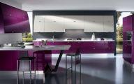 Modern Kitchen Wallpaper 31 Picture