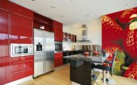 Modern Kitchen Wallpaper 5 Renovation Ideas