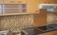 Modern Kitchen Wallpaper 6 Arrangement