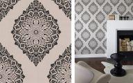 Modern Wallpaper Designs 26 Designs