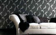 Modern Wallpaper Designs 3 Designs