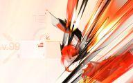 Modern Wallpaper Designs 34 Inspiration