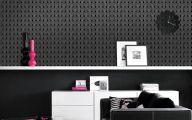 Modern Wallpaper Designs 37 Home Ideas