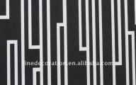 Modern Wallpaper Designs 6 Decoration Inspiration