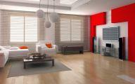 Modern Wallpaper Living Room 10 Decoration Idea