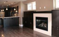 Modern Wallpaper Living Room 19 Home Ideas