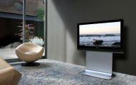 Modern Wallpaper Living Room 27 Decor Ideas