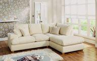 Modern Wallpaper Living Room 28 Designs