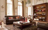 Modern Wallpaper Living Room 3 Decor Ideas