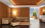 Modern Wallpaper Living Room 31 Inspiring Design