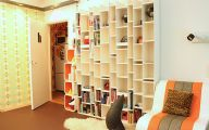 Modern Wallpaper Living Room 9 Designs