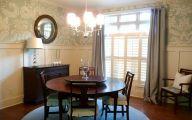 Room Wallpaper 283 Renovation Ideas
