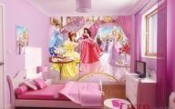 Room Wallpaper 334 Arrangement
