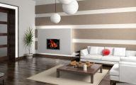 Room Wallpaper 353 Decoration Idea