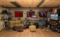 Room Wallpaper 357 Home Ideas