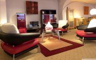 Room Wallpaper 407 Decoration Idea