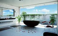 Room Wallpaper 408 Inspiration