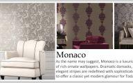 Today Interiors Wallpaper 11 Designs