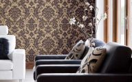 Today Interiors Wallpaper 19 Ideas