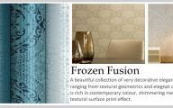 Today Interiors Wallpaper 22 Picture