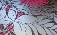 Today Interiors Wallpaper 40 Ideas