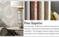 Today Interiors Wallpaper 9 Inspiring Design
