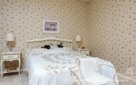 Vintage Bedroom Wallpaper 16 Inspiring Design