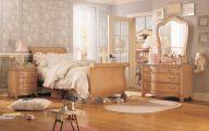 Vintage Bedroom Wallpaper 33 Inspiration