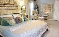 Vintage Bedroom Wallpaper 4 Decoration Inspiration