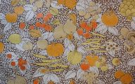 Vintage Kitchen Wallpaper 12 Designs