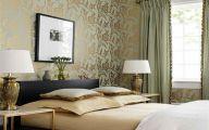 Wallpaper Borders For Living Room 17 Design Ideas