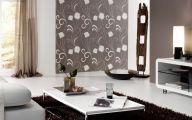 Wallpaper Designs For Living Room 13 Decoration Inspiration