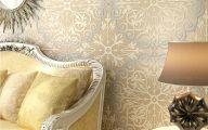 Wallpaper Designs For Living Room 18 Inspiring Design