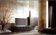 Wallpaper Designs For Living Room 26 Inspiring Design