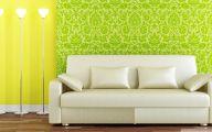 Wallpaper Designs For Living Room 32 Decor Ideas
