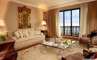 Wallpaper Designs For Living Room 37 Home Ideas