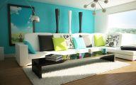 Wallpaper Designs For Living Room 38 Home Ideas