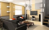 Wallpaper For Home Interiors 10 Decoration Inspiration