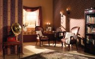 Wallpaper For Home Interiors 16 Inspiration
