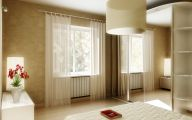 Wallpaper For Home Interiors 17 Architecture
