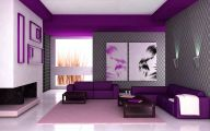 Wallpaper For Home Interiors 22 Picture