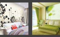 Wallpaper For Home Interiors 23 Decoration Inspiration