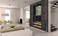 Wallpaper For Home Interiors 27 Decor Ideas