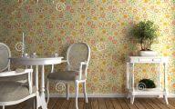 Wallpaper For Home Interiors 4 Inspiration