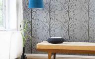 Wallpaper For Interior Walls 16 Architecture