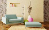 Wallpaper For Interior Walls 20 Designs
