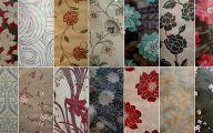 Wallpaper For Interior Walls 24 Inspiring Design