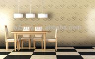 Wallpaper For Interior Walls 35 Designs