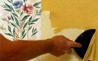 Wallpaper For Interior Walls 5 Inspiring Design