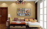3D Interior Wallpaper  1 Decor Ideas